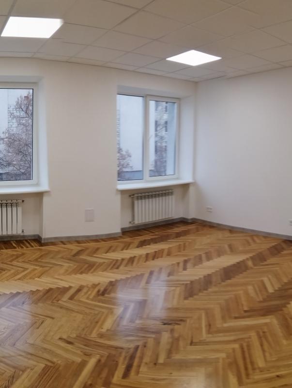 Офисные помещения премиум класса!